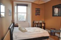 2 bed Flat in Harrison Place...