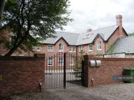 4 bed semi detached home to rent in Sefton Park, Liverpool...