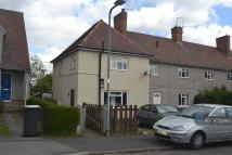 3 bed semi detached property to rent in Beeston, Nottingham, NG9