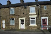 Bingswood Road Terraced house to rent