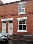 2 bed Terraced home in William Street, Chester...