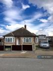 2 bed Bungalow to rent in Balmoral Avenue...