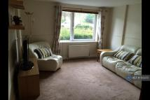 Flat to rent in Morrison Drive, Aberdeen...