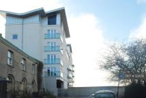 Woolwich Manor Way Flat to rent