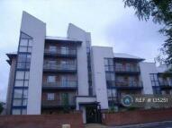 2 bedroom Flat in East Croydon...