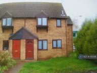 1 bedroom semi detached property to rent in Hockley Court, Hockliffe...