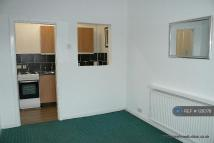 2 bedroom Flat in Pemberton, Wigan, WN5