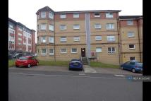 2 bed Flat to rent in Hillfoot Street...