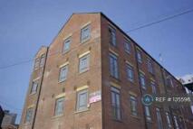 1 bed Flat to rent in Rochdale, Rochdale, OL16