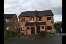 3 bedroom semi detached house in Madeley, Telford, TF7
