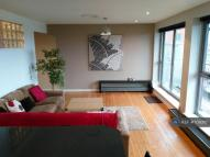 2 bed Penthouse in Raleigh Street...