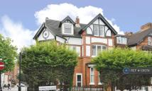 Flat to rent in Ambleside Avenue, London...