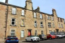 2 bedroom Flat to rent in Bruce Street Stirling...