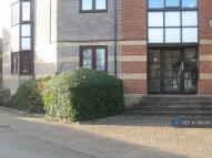 Flat in Holybrook, Reading, RG1