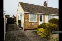 2 bedroom Bungalow in Canterbury Drive...