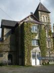 Flat to rent in Lampeter, Lampeter, SA48