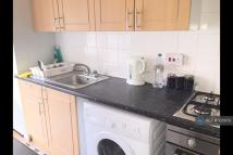 2 bedroom Flat to rent in Northolt, Middlesex, UB5