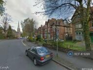 4 bed Flat in Pershore Rd, Birmingham...