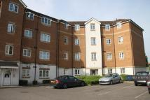 Flat to rent in Cheshunt/Turnford...