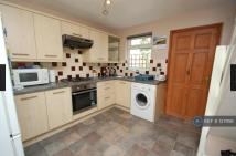 2 bedroom Terraced house in Abbots Road, Colchester...