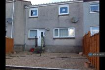 2 bedroom Terraced property in Russell Court...