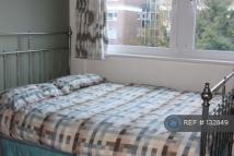 Flat Share in College Road, London...