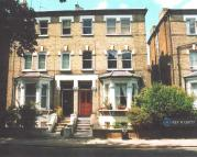 Flat Share in Richmond Road...