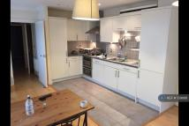 Flat to rent in Cameron Close, London...
