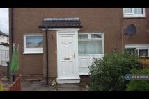 1 bedroom End of Terrace property to rent in Glasgow, Glasgow, G33