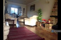 Terraced house to rent in Douglas Crescent, Hayes...