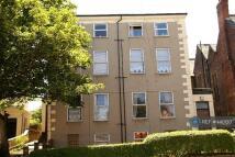 1 bedroom Flat to rent in Victoria Road, Wallasey...