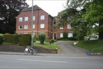 Flat to rent in Crundwell Court, Farnham...