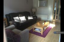 2 bedroom Terraced house in Lastingham Grove...