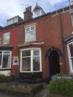 4 bedroom Terraced house to rent in South View Road...