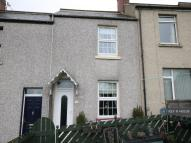 Terraced property to rent in Strothers Terrace...