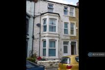 2 bedroom Flat to rent in Clarendon Road...