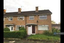 3 bed End of Terrace house in Marham Close...