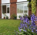 2 bed Flat in Woodlands Court, Barry...