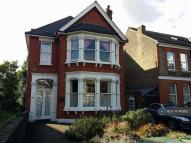 Catford Flat to rent