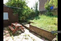 5 bedroom semi detached home to rent in Hamsey Close, Brighton...