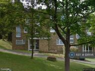 1 bedroom Flat in Court Wood Lane, Croydon...