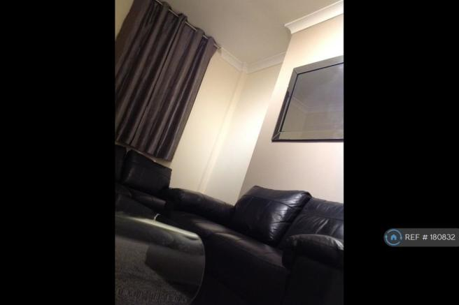 Livingroom Pic 2