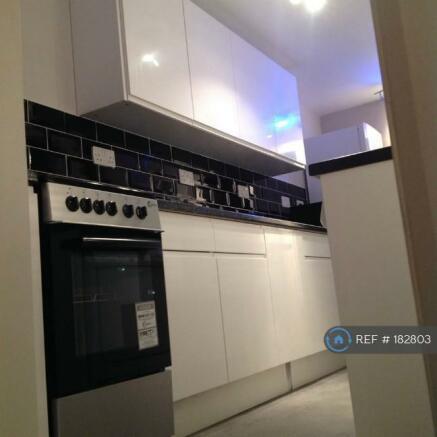 Kitchen Picture 5