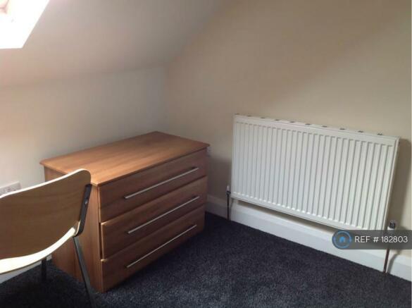 Loft Room Picture 4