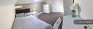 Bedroom - Furnished