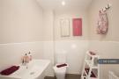 Bathroom Typical