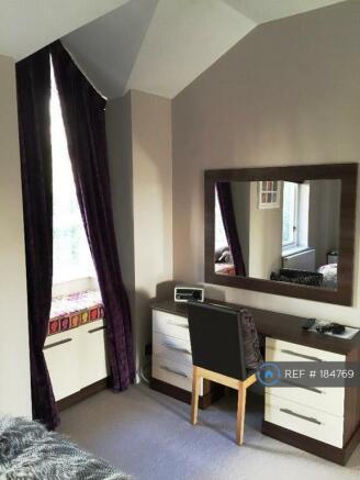 Main Bedroom (4)