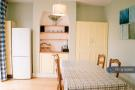Open Plan Kitchen / Dining Room a