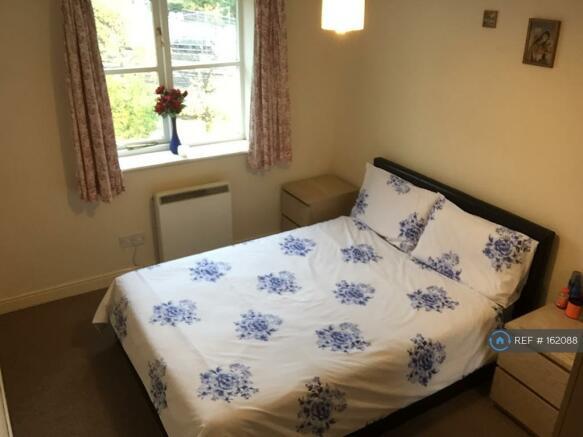 Double Bedroom (1 Of 2)