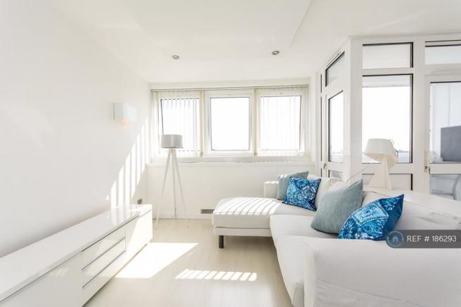 Fully Furnished All New Throughout